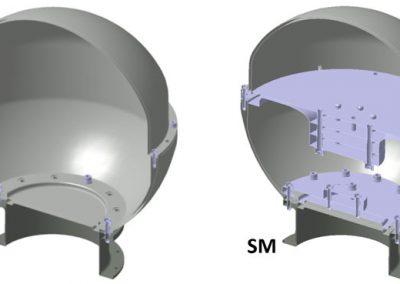 STM_ModularTM-SM