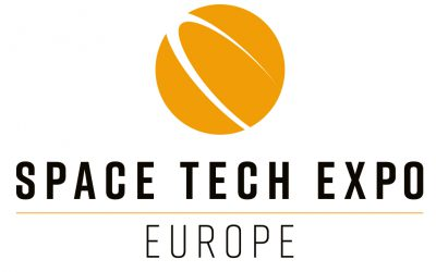 Space Tech Expo -Bremen